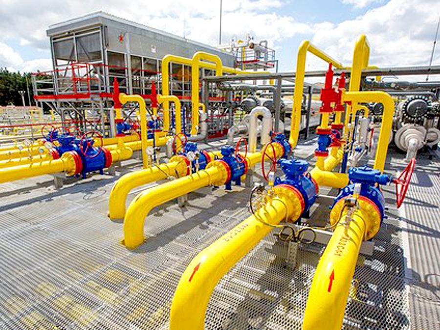 Харківщина відкрила рятівне джерело газу для України!