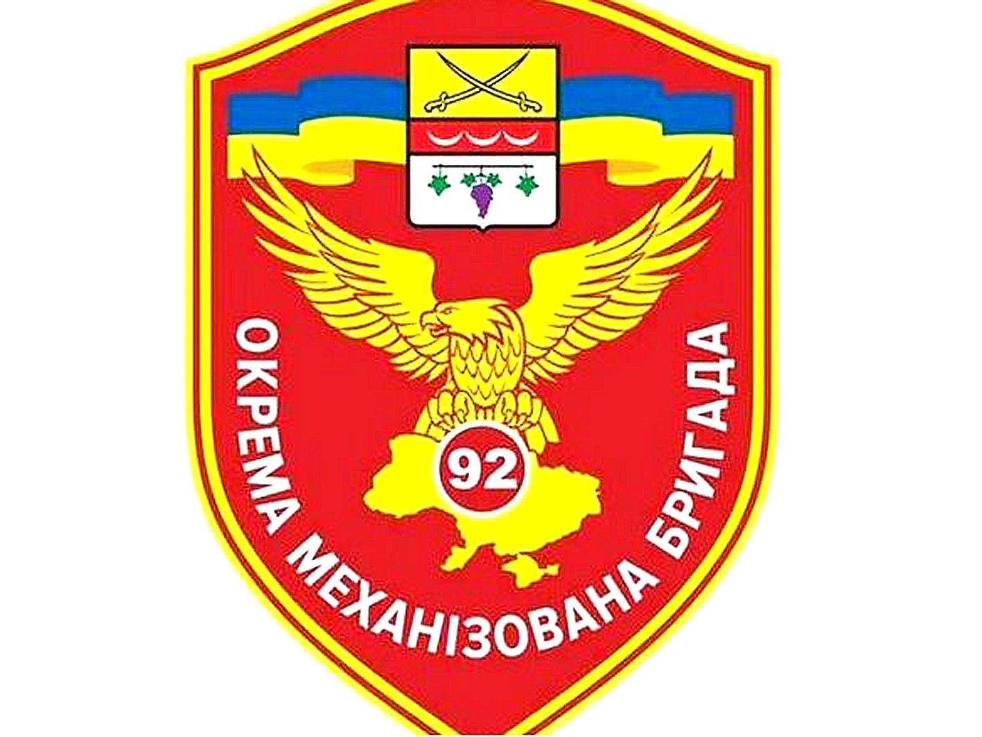 На лінії зіткнення загинув мешканець Харківської області