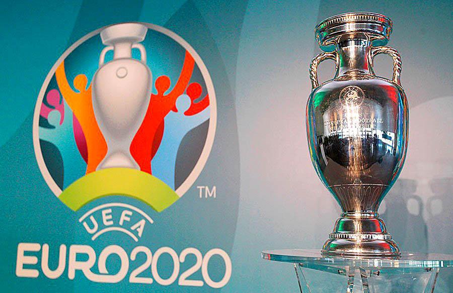 Фаны, готовьтесь к Евро-2020!