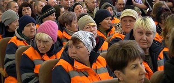 Решено: в Харькове снизятся тарифы на тепло и горячую воду