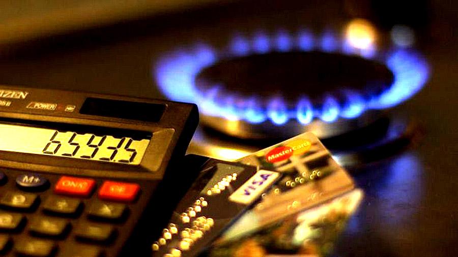 С мая газ будут продавать по рыночной цене