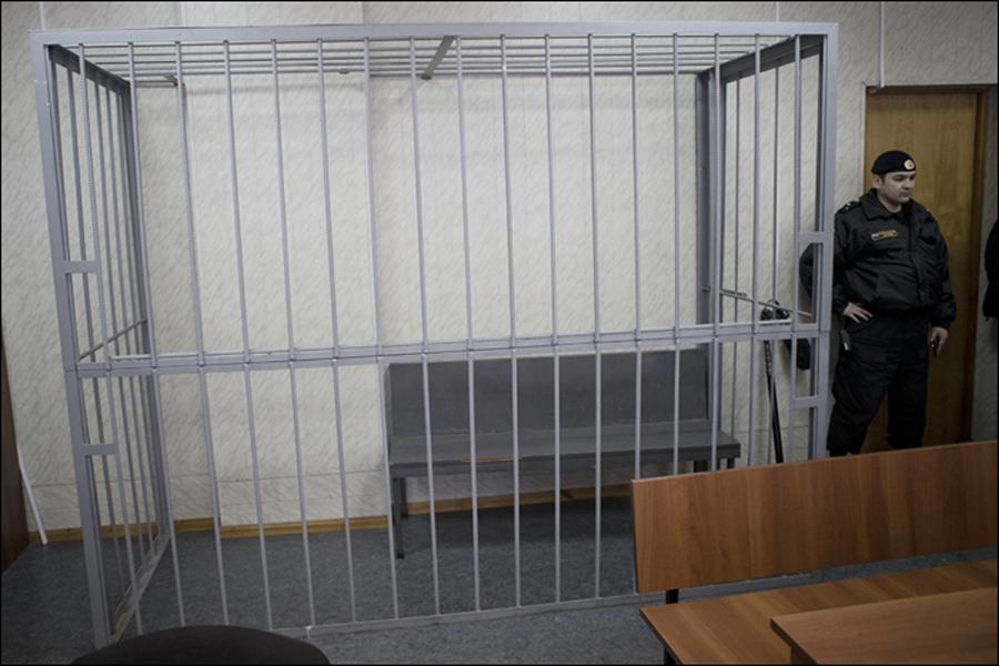 Дело мошенников, которые выманивали деньги у пенсионеров Харьковщины передали в суд