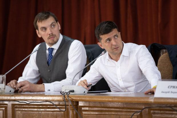 В Кабмине отказались от  идеи приватизации стратегических  предприятий Харьковщины