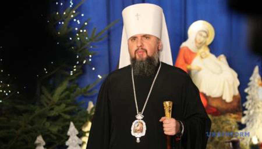 Обладминистрация блокировала регистрацию церквей ПЦУ