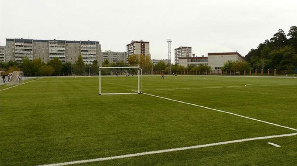 У 2020 році на Харківщині збудують та реконструюють 5 шкіл, 5 садочків та 5 спортивних споруд