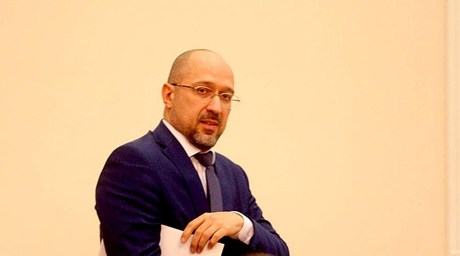 Стали известны кандидатуры новых министров