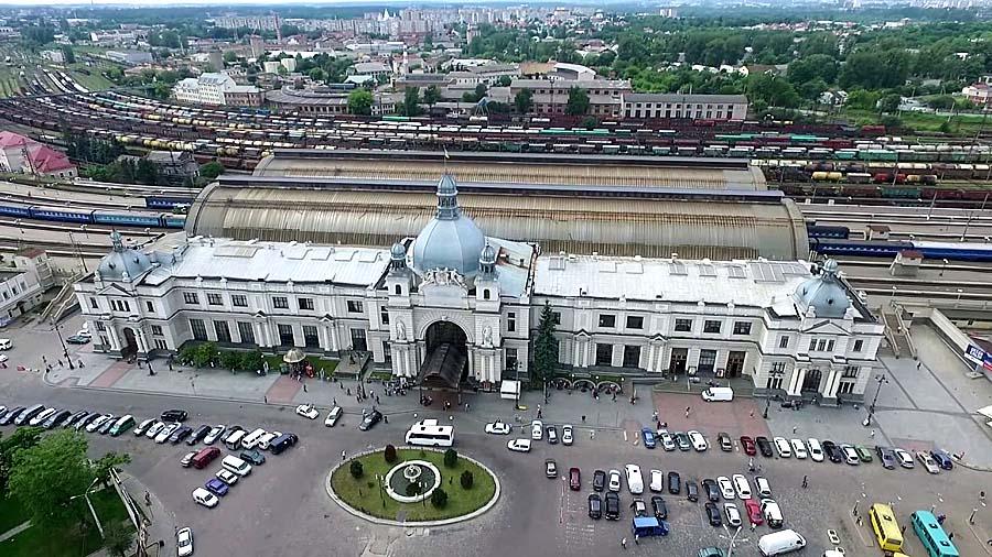 Харьков и Львов подошли к «красной» зоне карантина