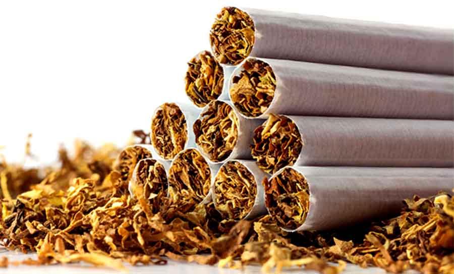 Табачные изделия акциз пепе сигареты купить в спб