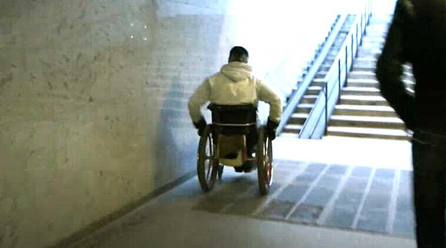 55 900 000 гривен на компенсацию инвалидности или смерти от прививки