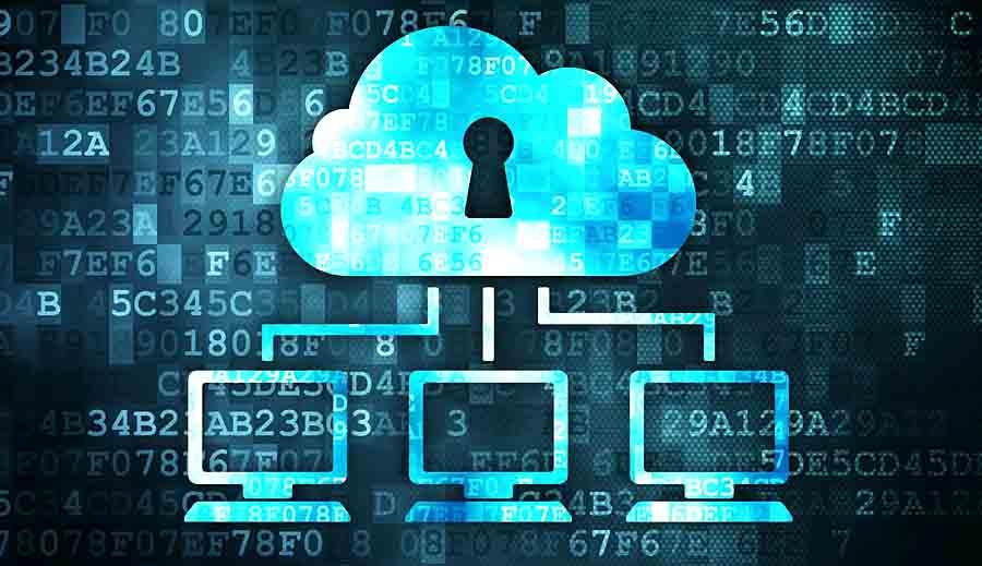 Хакеры взломали Exchange корпорации Microsoft