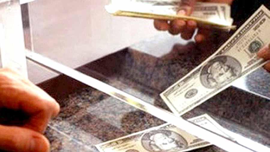 Кабмин «закручивает гайки» на субсидиях