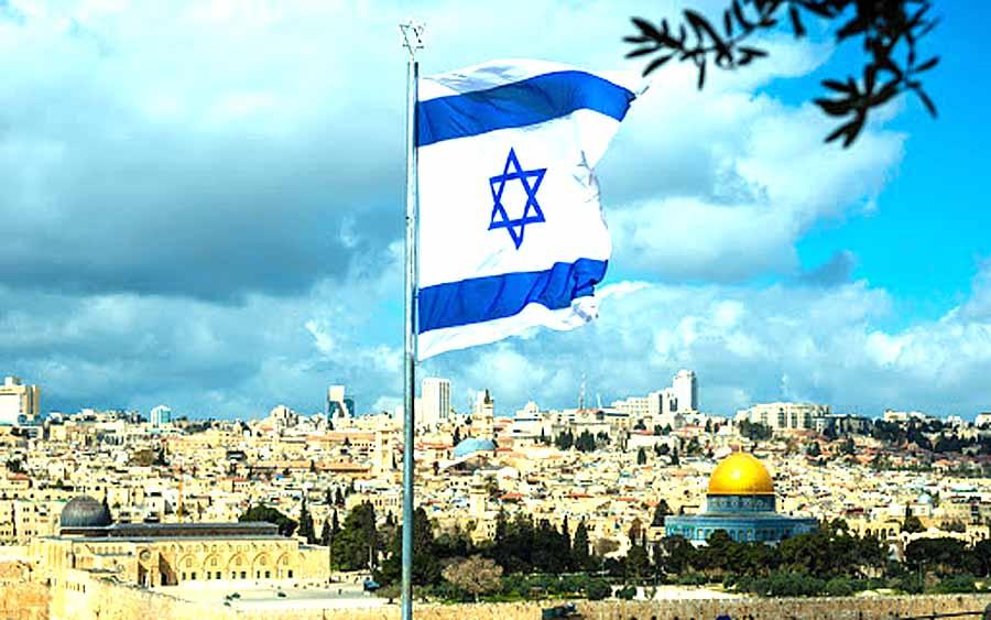 В Израиле ввели «зеленый стандарт»