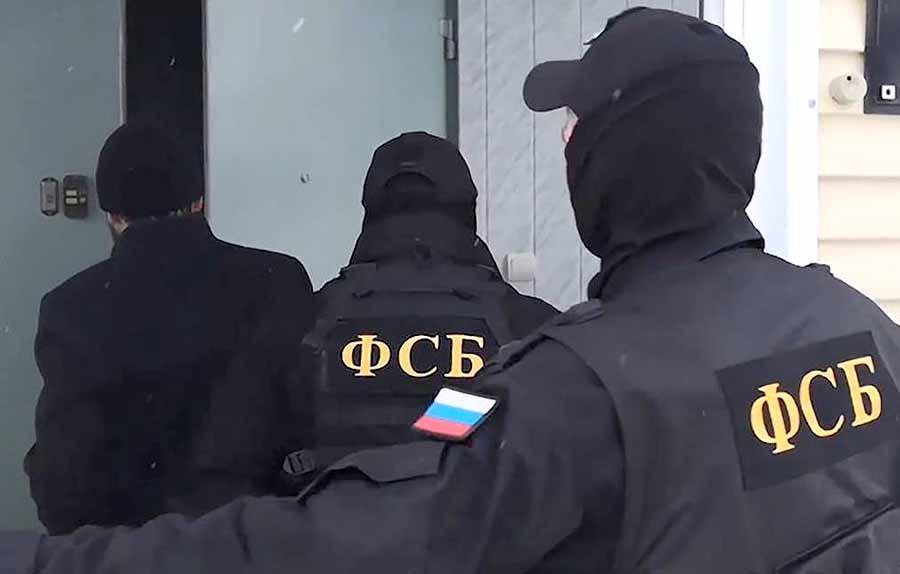 Раскрыт заговор против Лукашенко и его детей