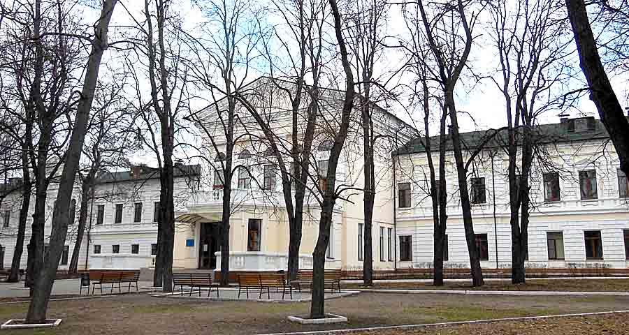 Харьковчанин 4 раза инфицировался коронавирусом