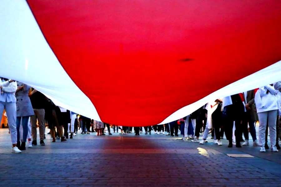 Новые законы Беларуси ограничили права