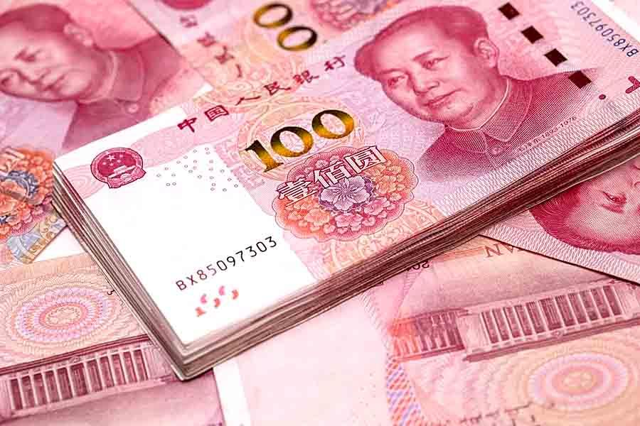 В Китае отец продал сына ради путешествия