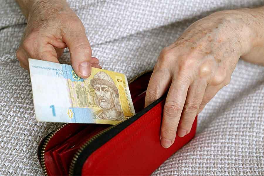 Прошел перерасчет пенсий работающих пенсионеров