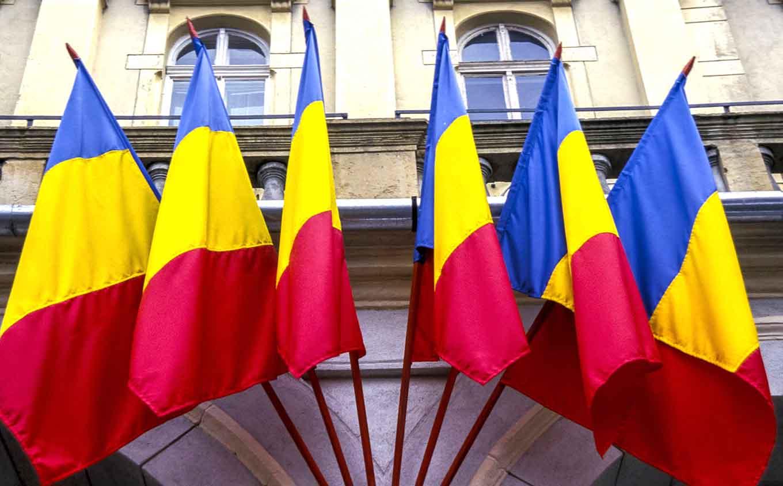 Румыния освободила наших болельщиков от самоизоляции