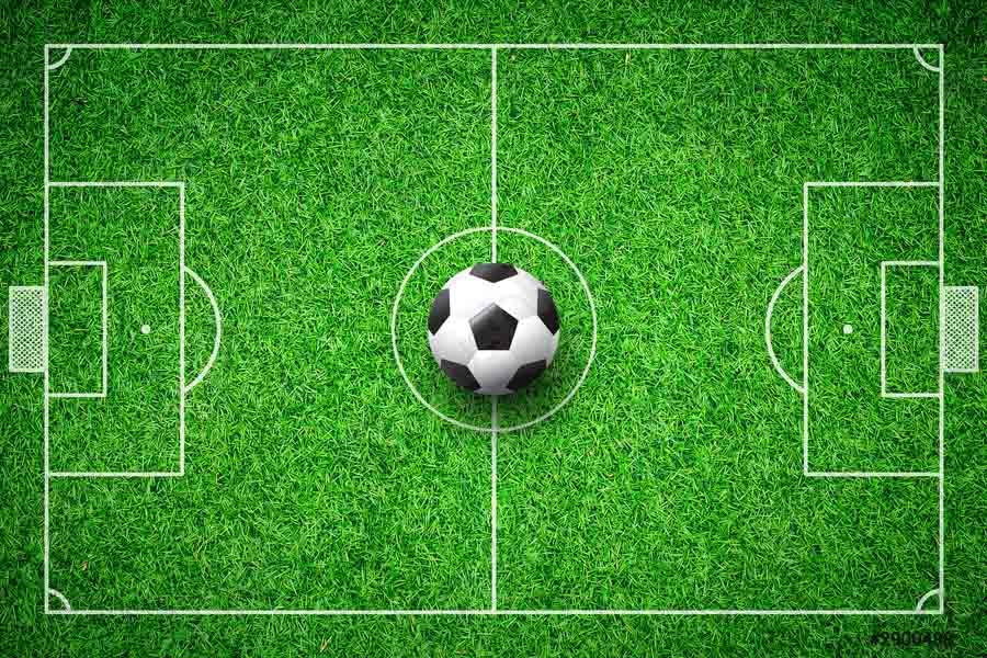 Чемпионат Харьковского района по футболу — ХVІ тур