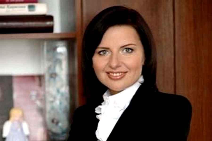 Избран новый ректор университета им. Каразина