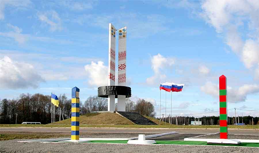 Беларусь получила очередной кредит от России