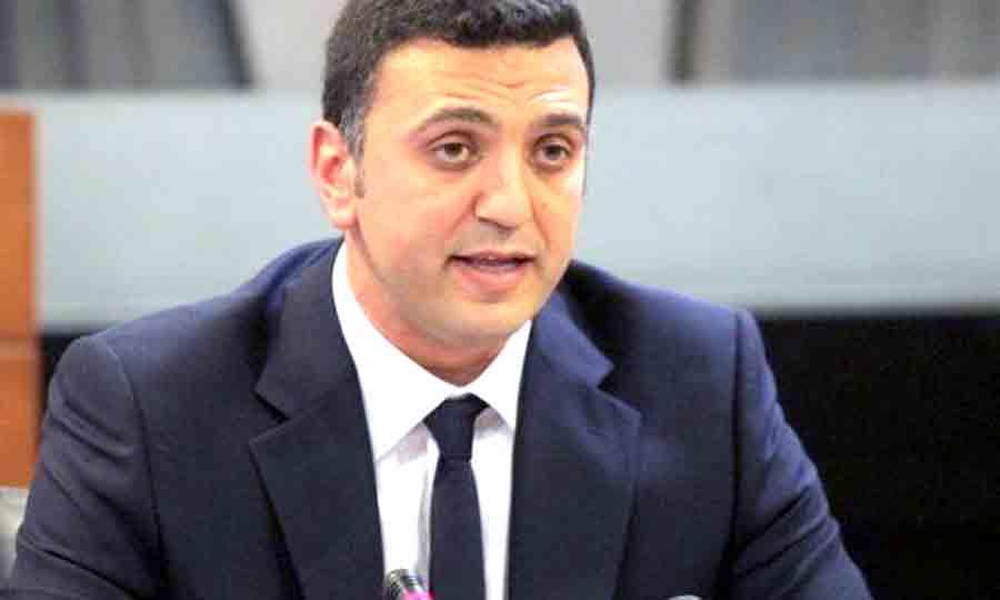 Греция вводит запреты для невакцинированных граждан