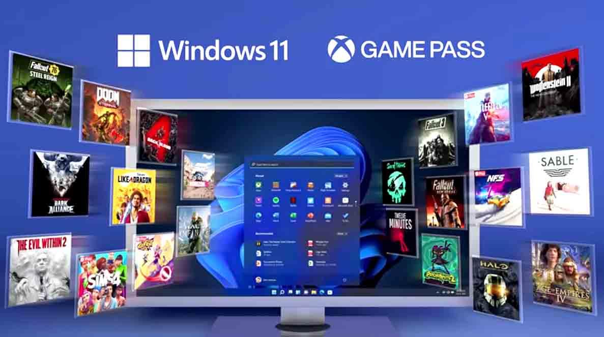 Microsoft объявила про запуск Windows 11