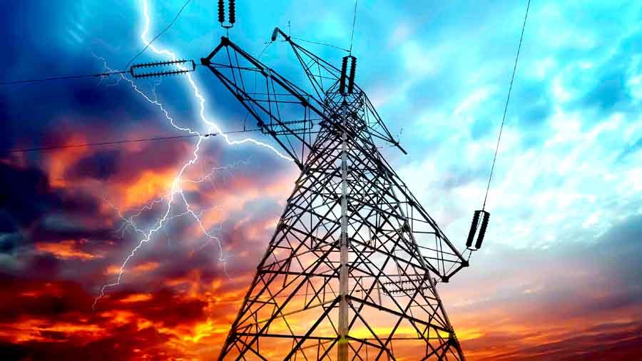 Афганистан может остаться без электричества