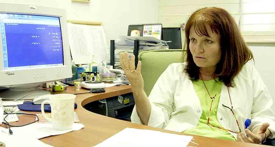 Врачи не понимают «молчание» о лечение коронавируса
