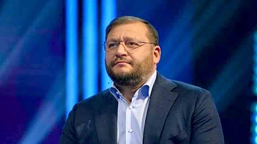 Михаил Добкин: Окружение Кернеса использовало его трагическое положение в своих целях